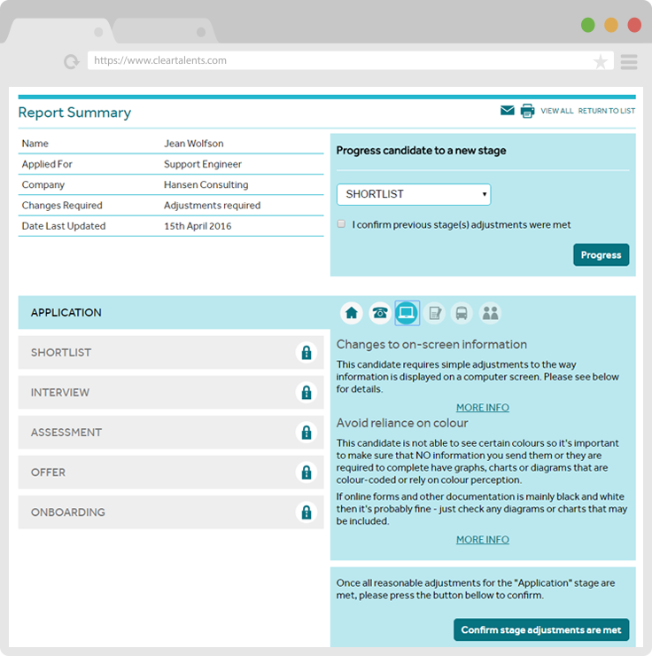 CTIR-print-screen-2.1-browser